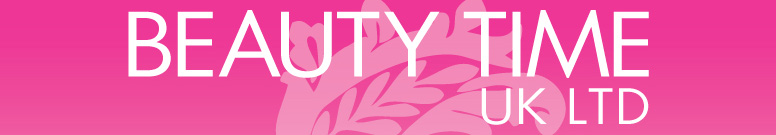 Beauty Time UK Ltd